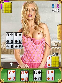 скачать бесплатно игру дурак 2 на телефон - фото 9